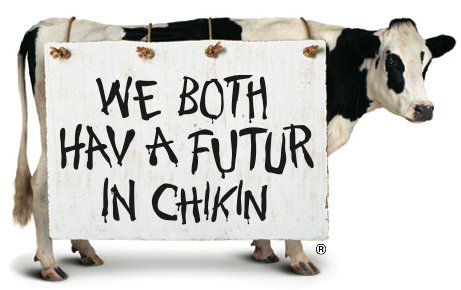 Futur-In-Chikin-Color-copy.jpg