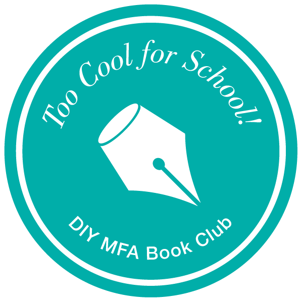 BookClub-Badge-Teal.png