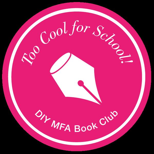 BookClub-Badge-Fuchsia.png