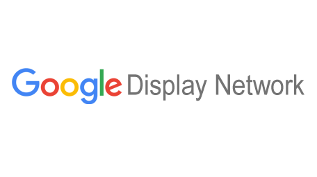 google display network.png