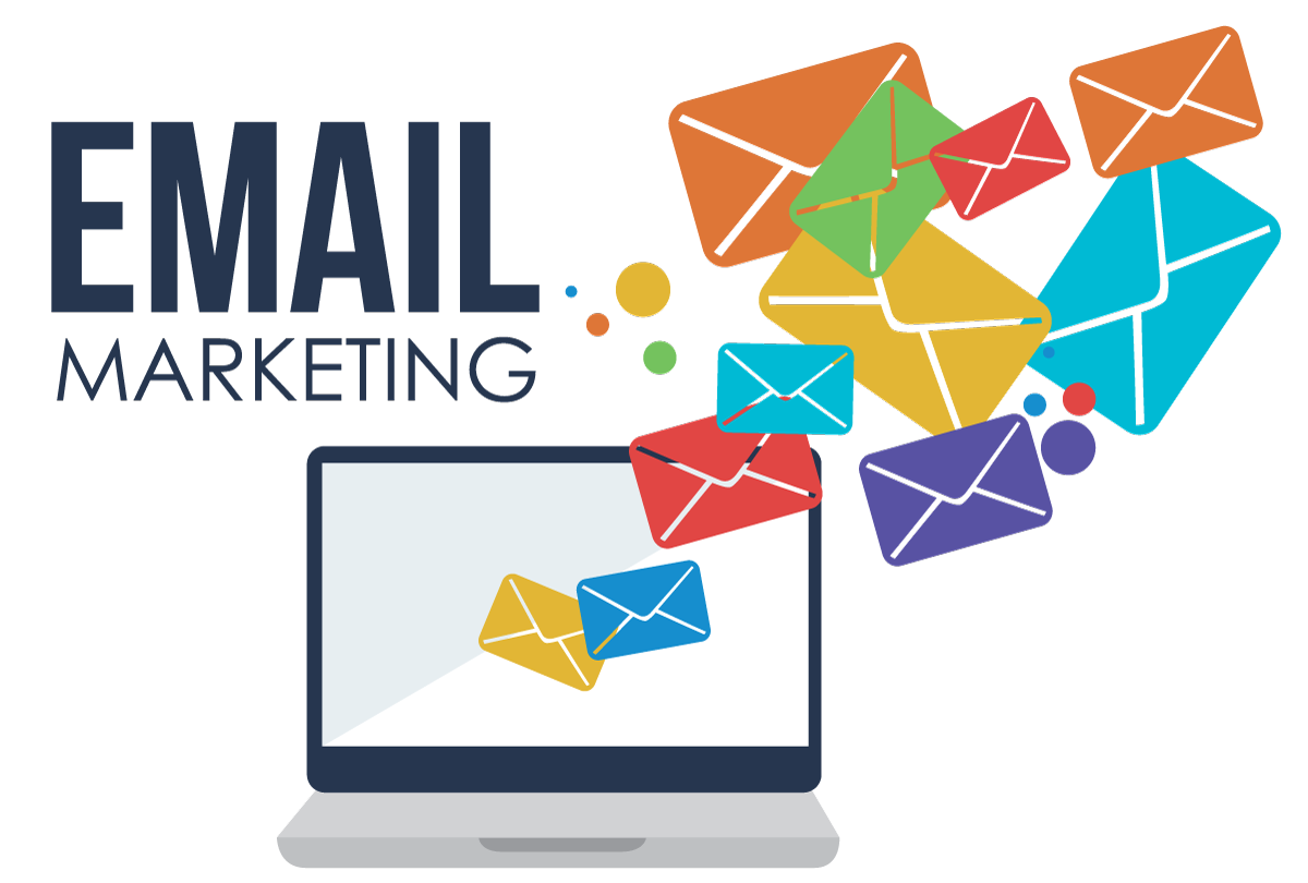 Browse All Email Metrics and Key Performance Indicators - Browse the top email marketing KPIs and metrics every marketer should be tracking in their performance reports.