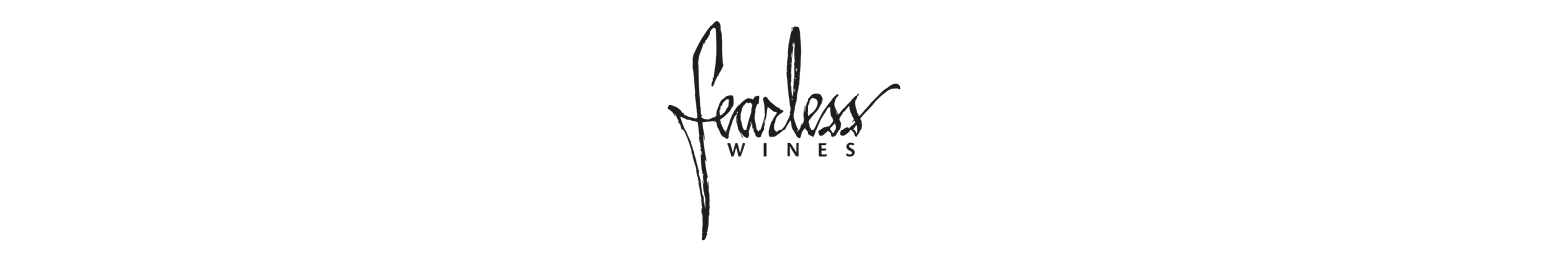 Fearless Wines.png
