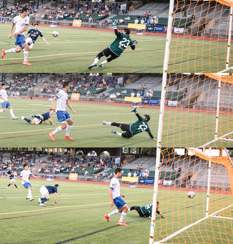 Full Second Goal.jpg