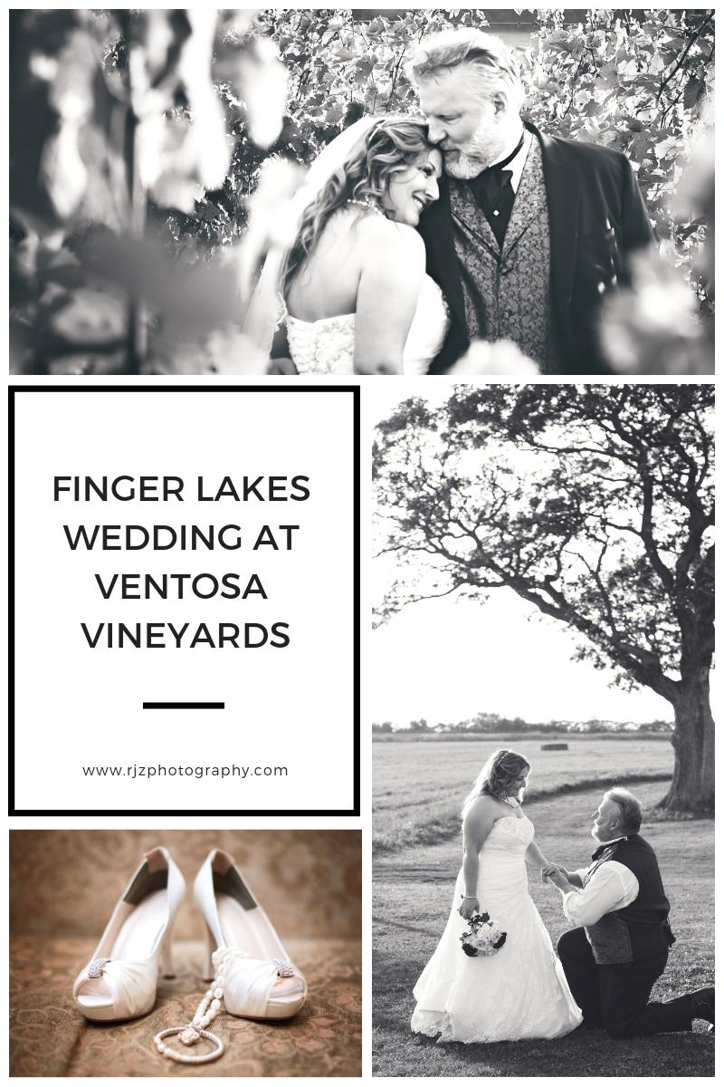 Saranac Lake Wedding.png