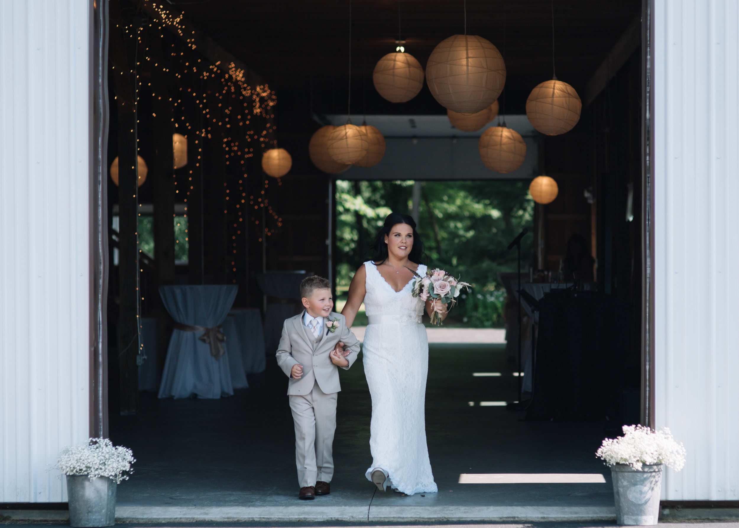 Michelle&Chip-184.jpg
