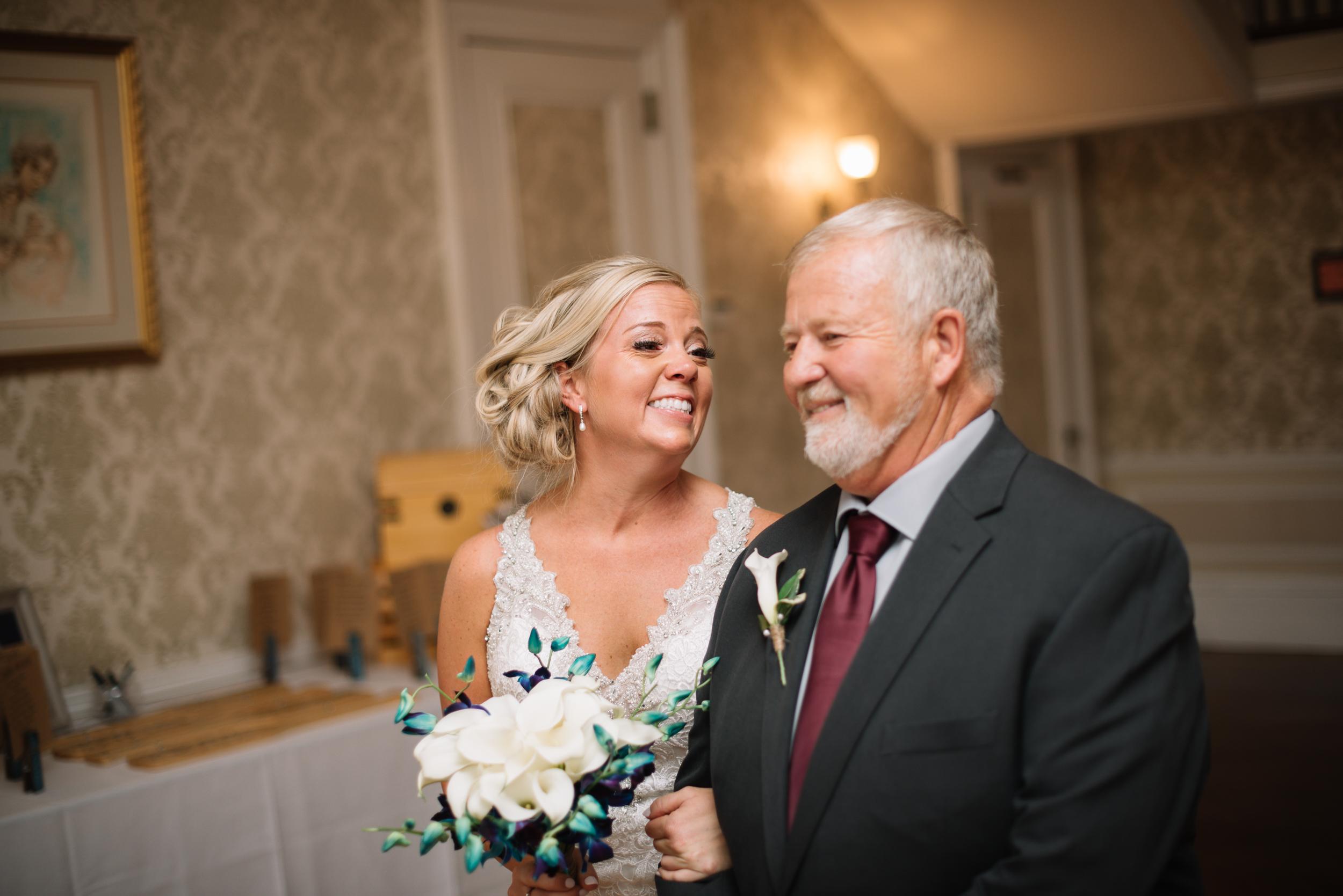 SunCliff Wedding Blog-10.jpg