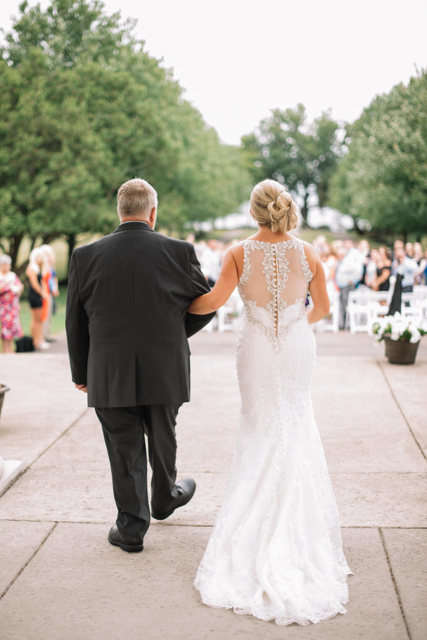 SunCliff Wedding Blog-11.jpg