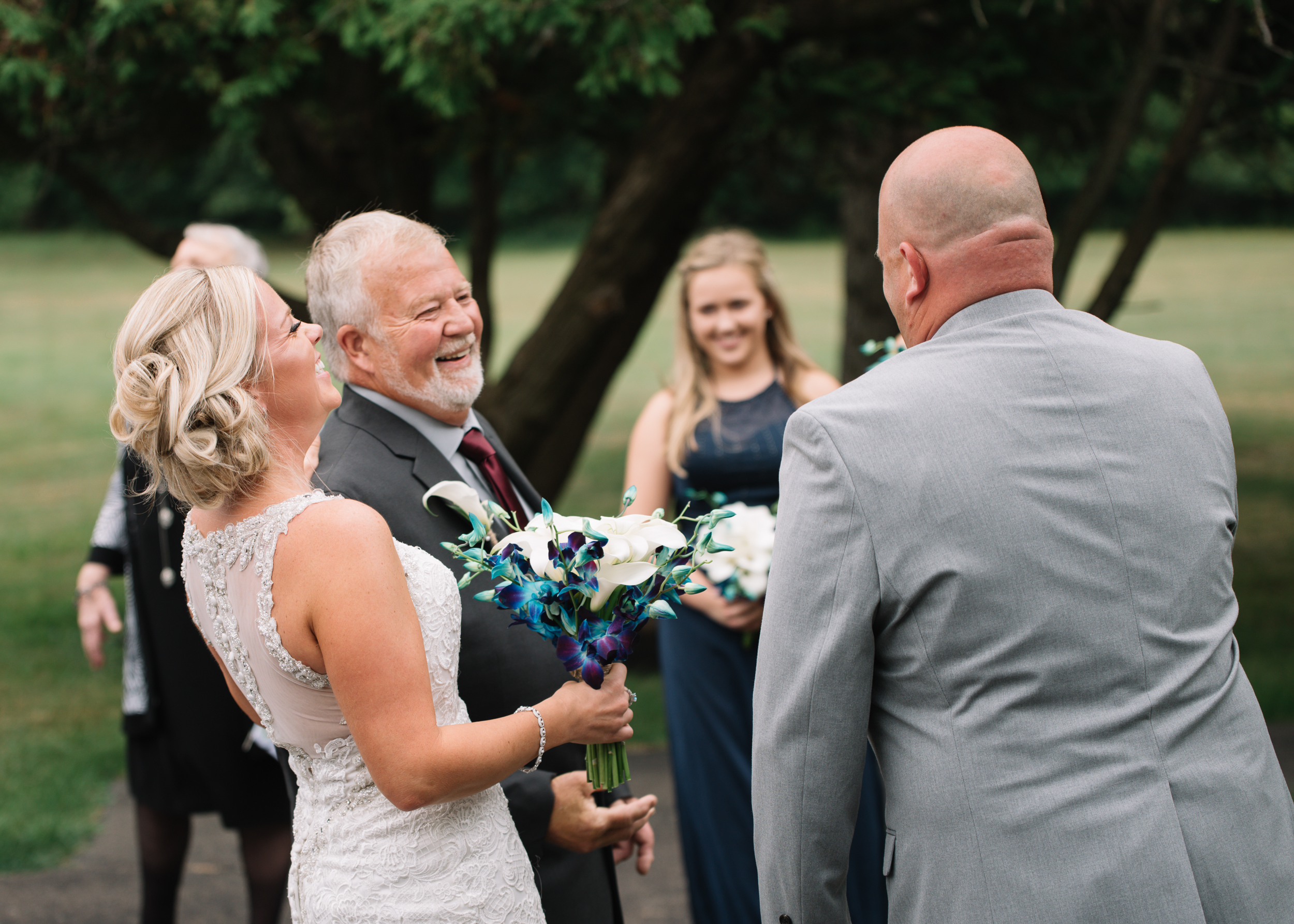 SunCliff Wedding Blog-13.jpg