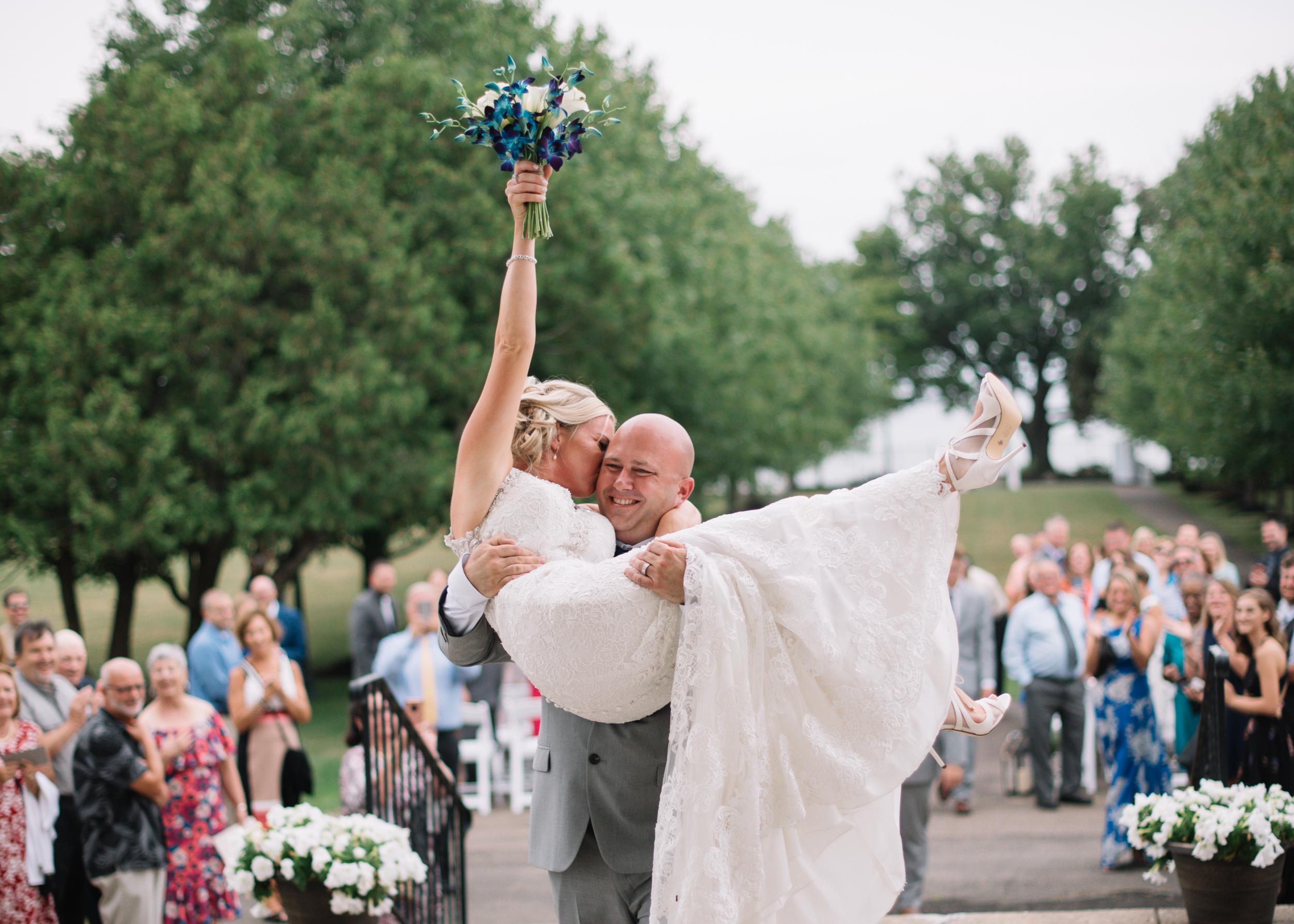 SunCliff Wedding Blog-15.jpg