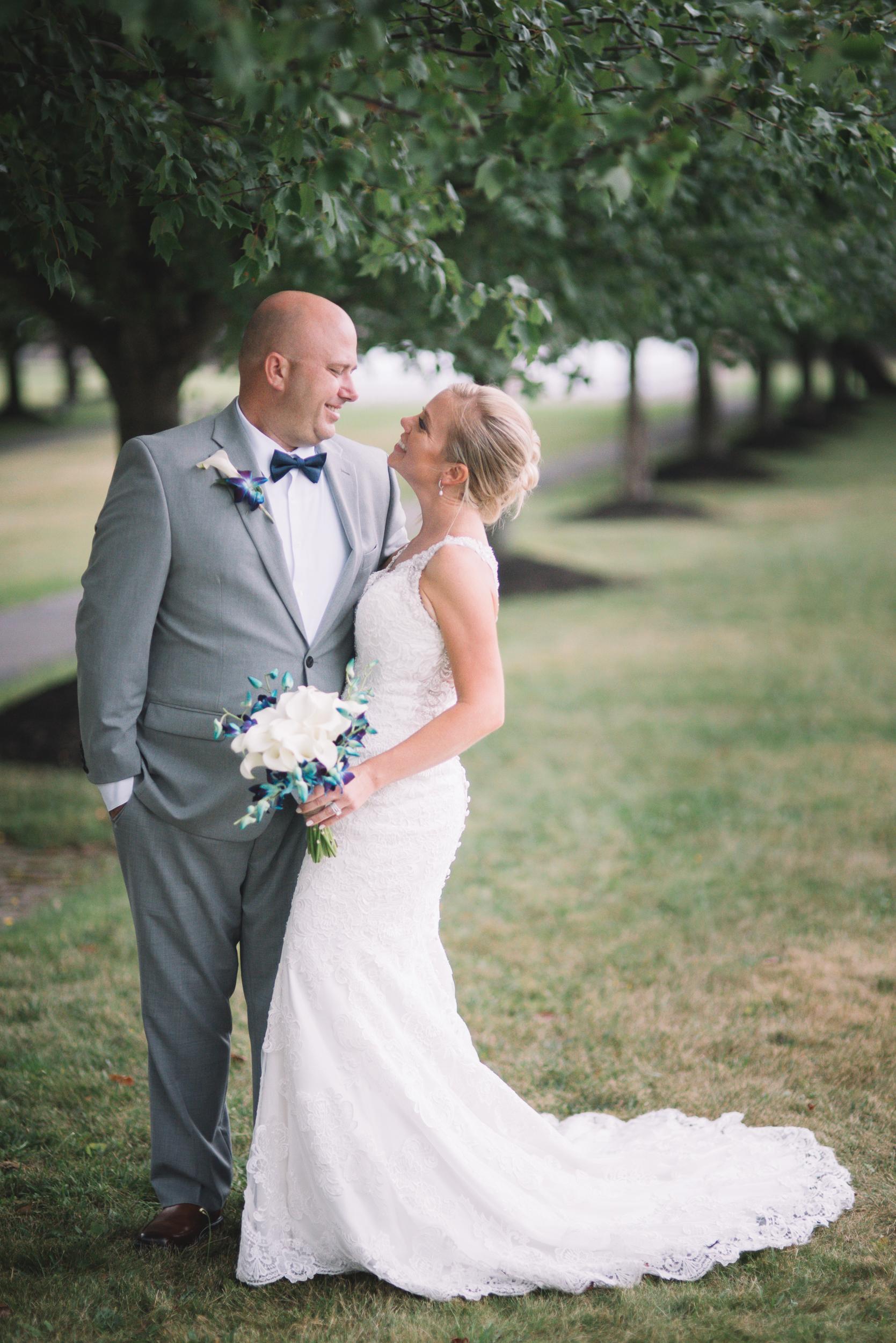SunCliff Wedding Blog-26.jpg