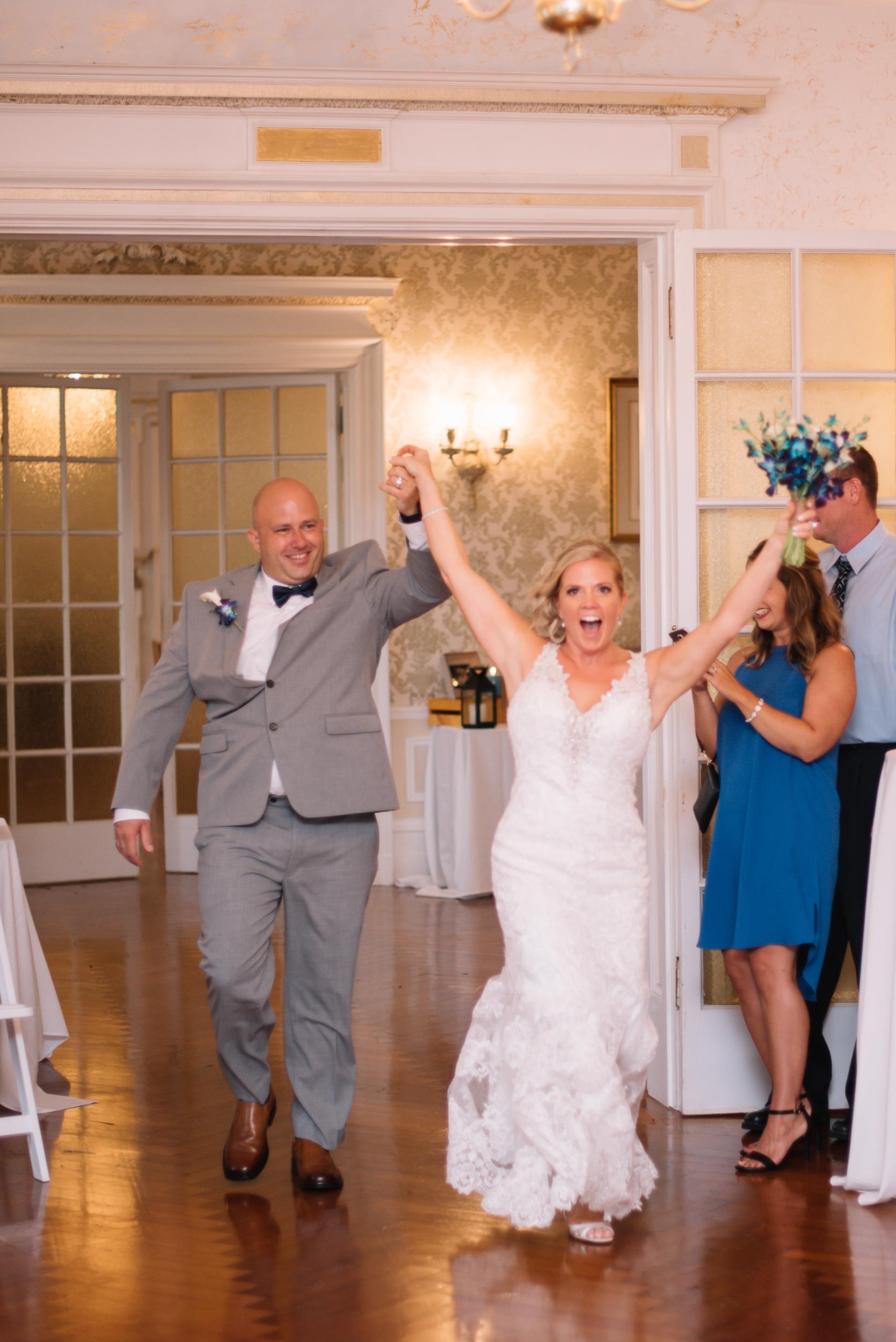 SunCliff Wedding Blog-27.jpg