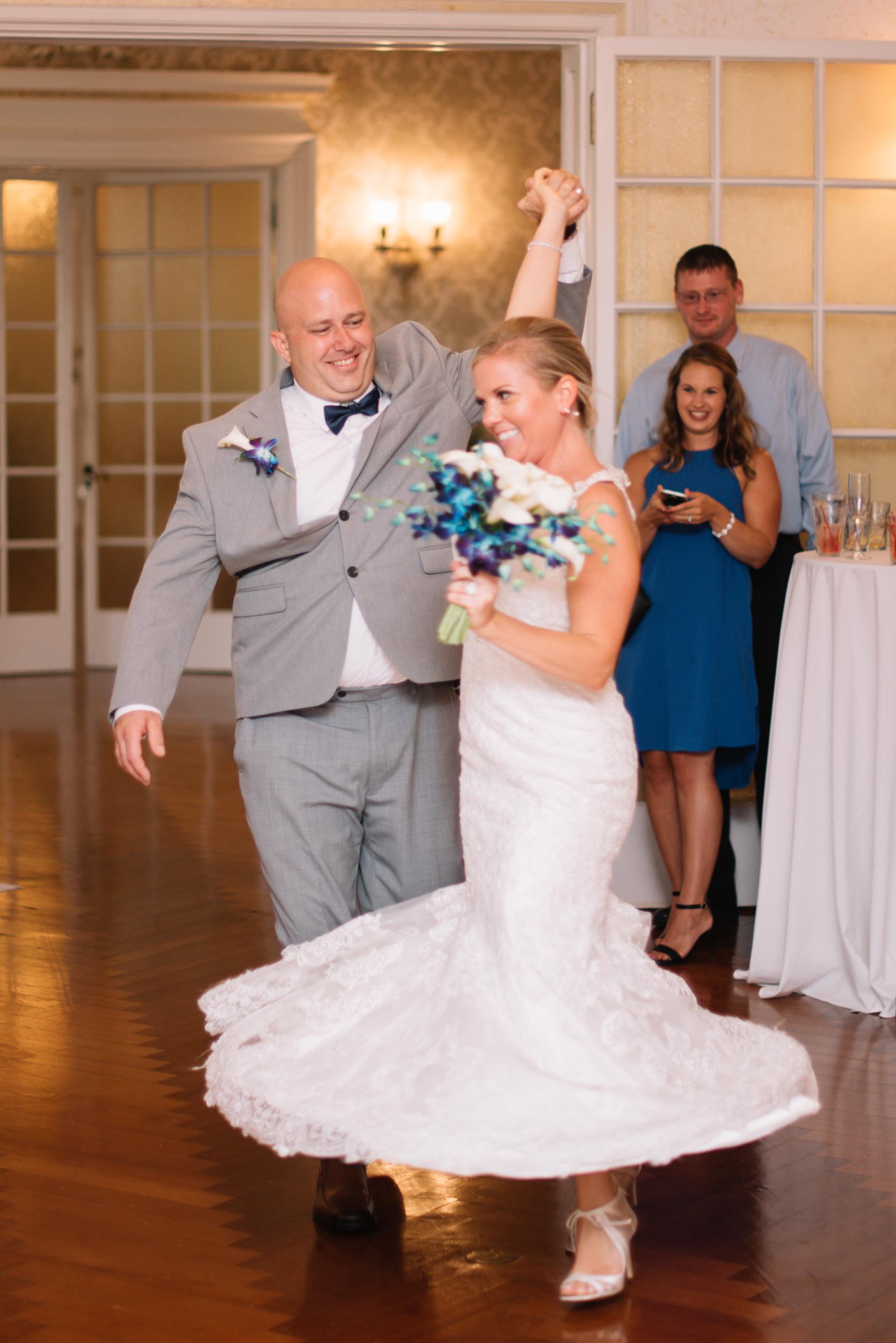 SunCliff Wedding Blog-28.jpg