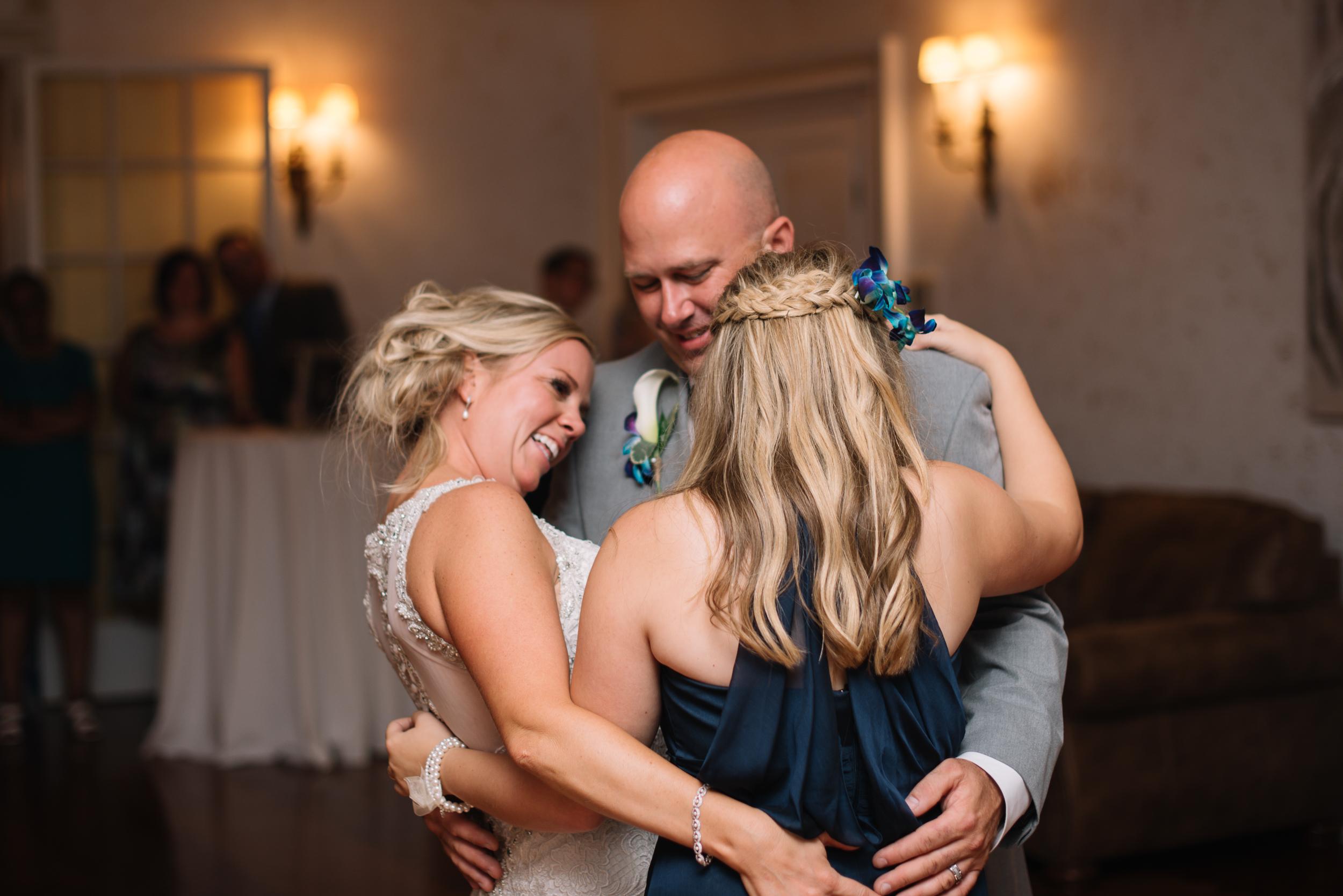 SunCliff Wedding Blog-35.jpg