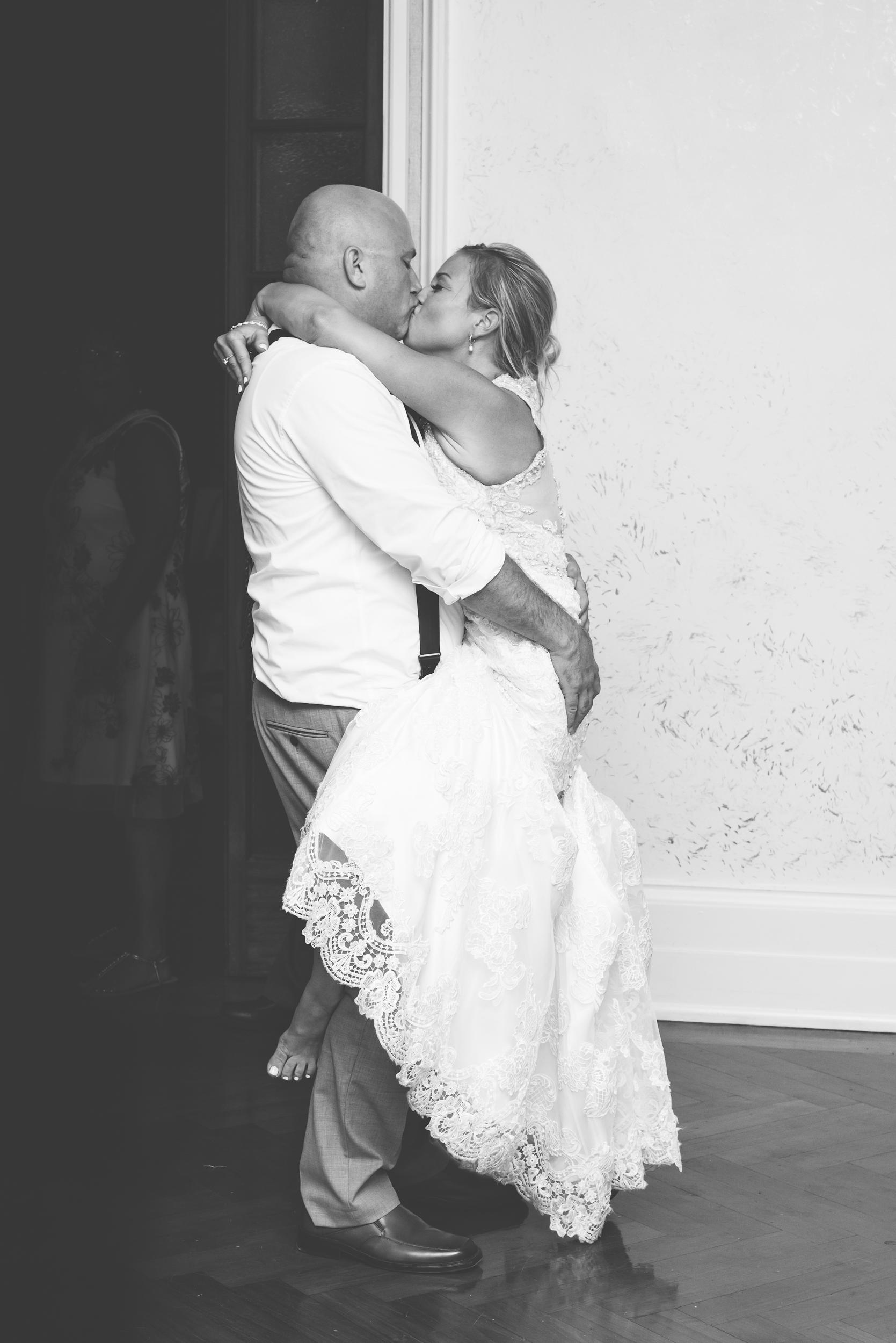 SunCliff Wedding Blog-37.jpg