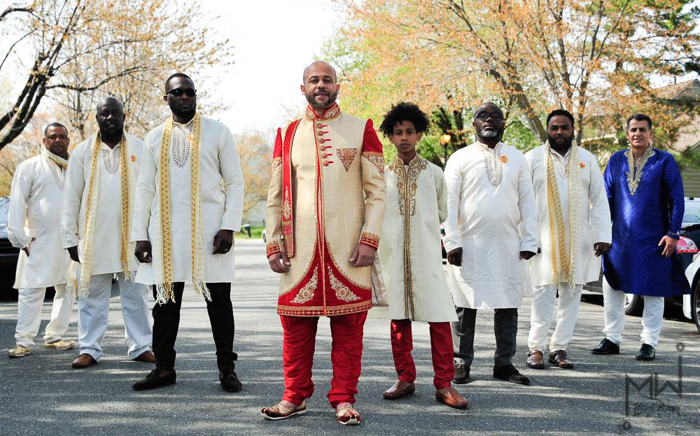 Groomsmen_Traditional_Cultural_Wedding.jpg