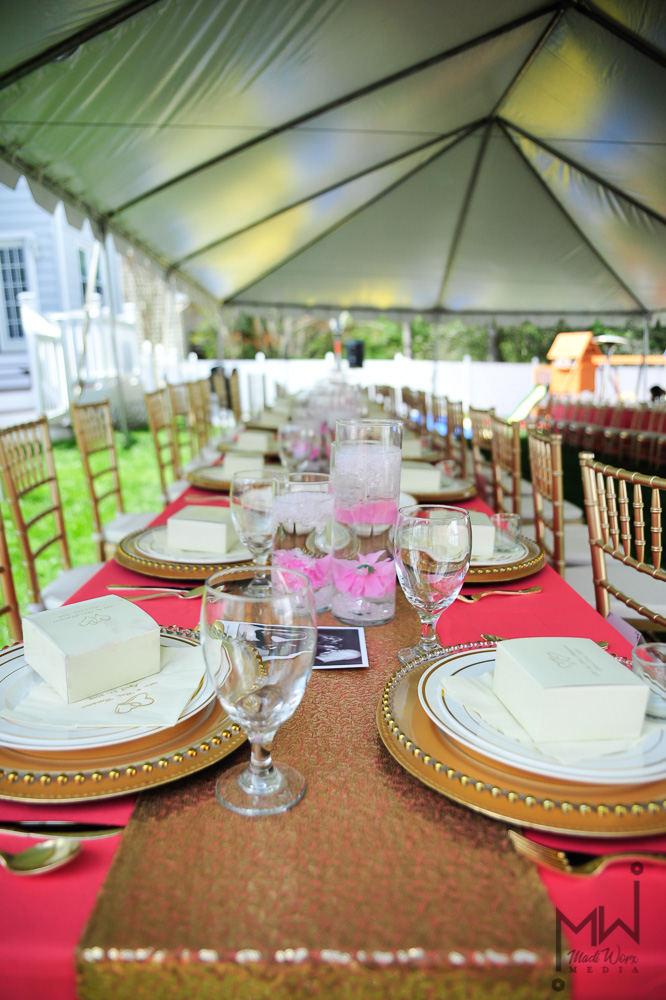 Traditional Indian Reception Table Setting.jpg
