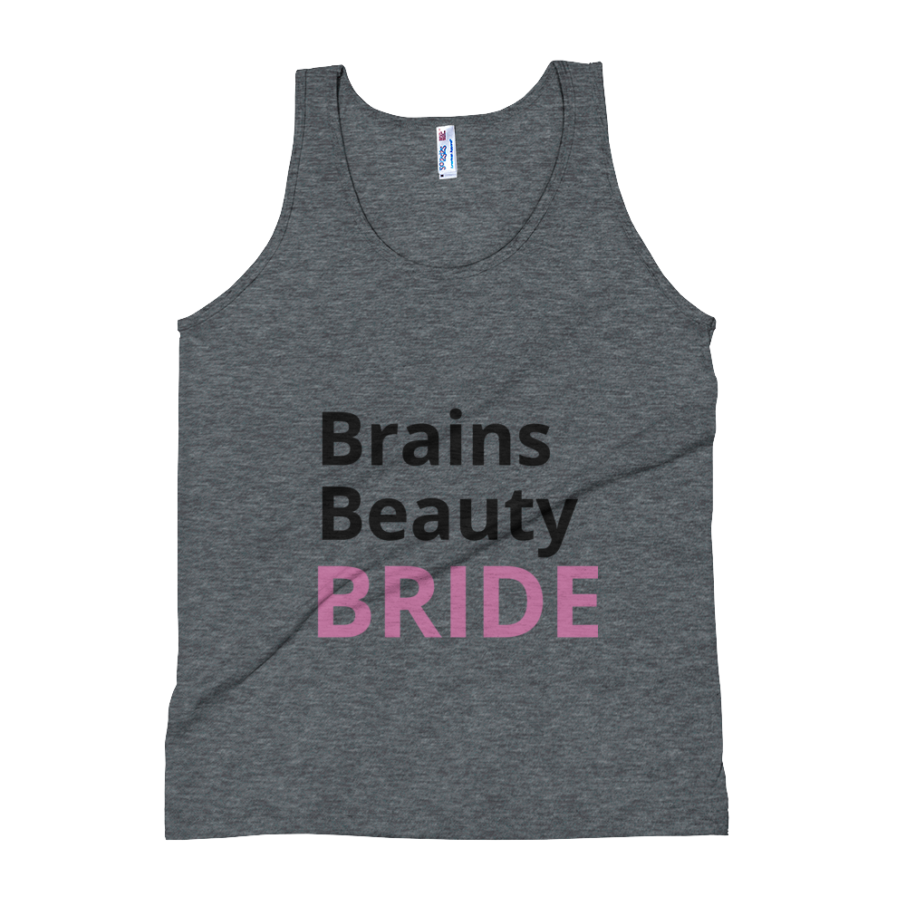Available in Grey, Black and White. Sizes XS-XL. $22.50