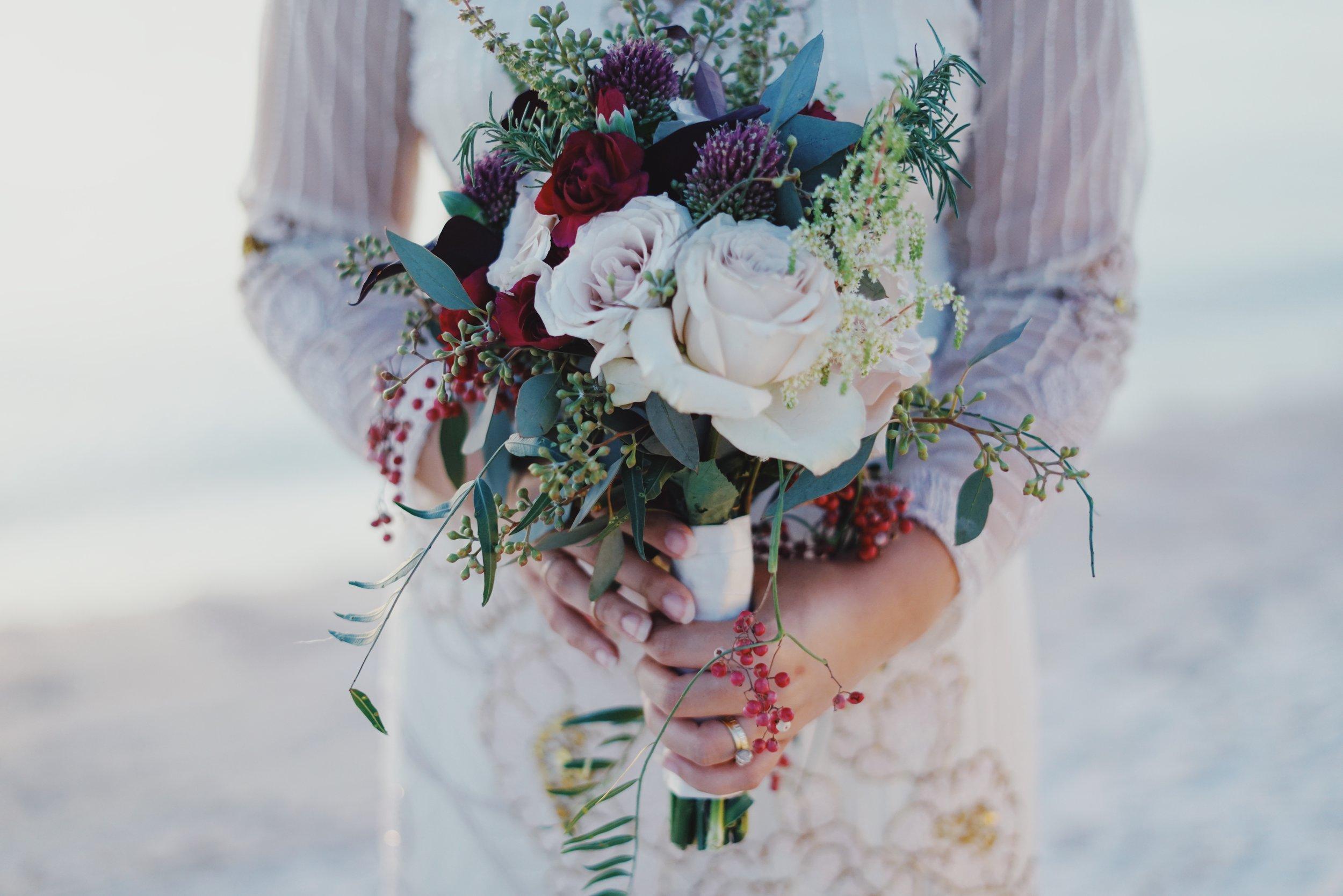 beautiful-blooming-bouquet-759668.jpg