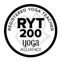 VendorBadge_Yoga-Alliance.png