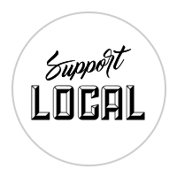 VendorBadge_support-local.png
