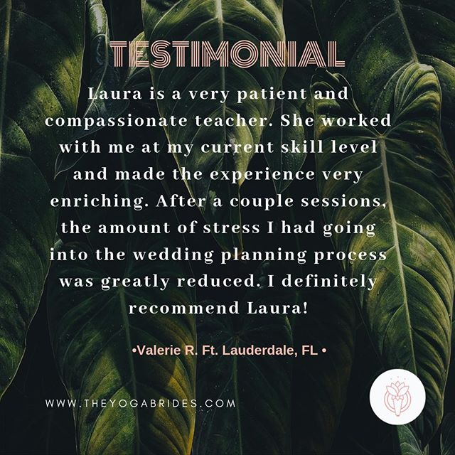 Bridal Love 💕 ⠀ ⠀ #happyclient #testimony #bridetestimony #nostressbride #brides #brideoftheday #bridestory #bridesmaid #bridesmaids #bridetobride #bride👰  #bridesofinstagram  #bridetobe  #brideandgroom #bride2be  #bridehair #yoga #yogatribe #yogalife #yogaeveryday #yogabody #yogachallenge #yogaeverywhere #yogainspiration #theyogabrides  #weddingday #weddingdayperfection #weddingdayinspiraton