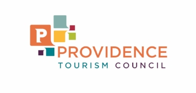 Providence Tourism Council
