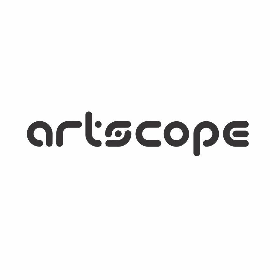 ArtScope.jpg