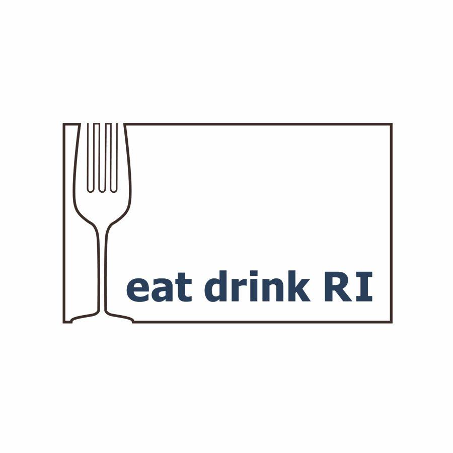 EatDrinkRI.jpg