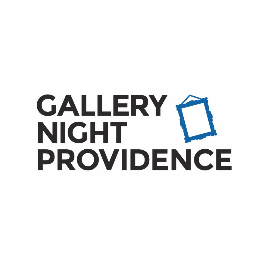 GalleryNight.jpg