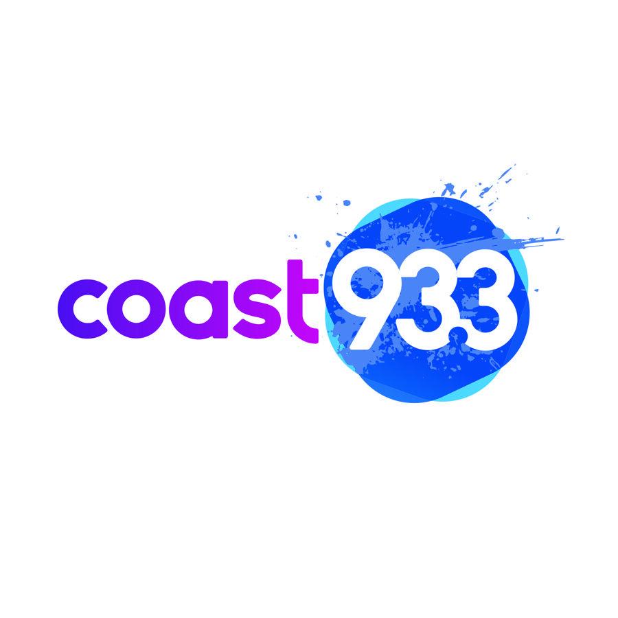 coast933.jpg