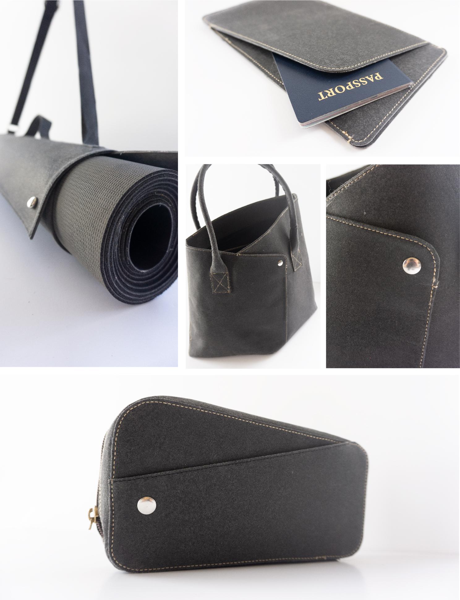 prototype-04.jpg