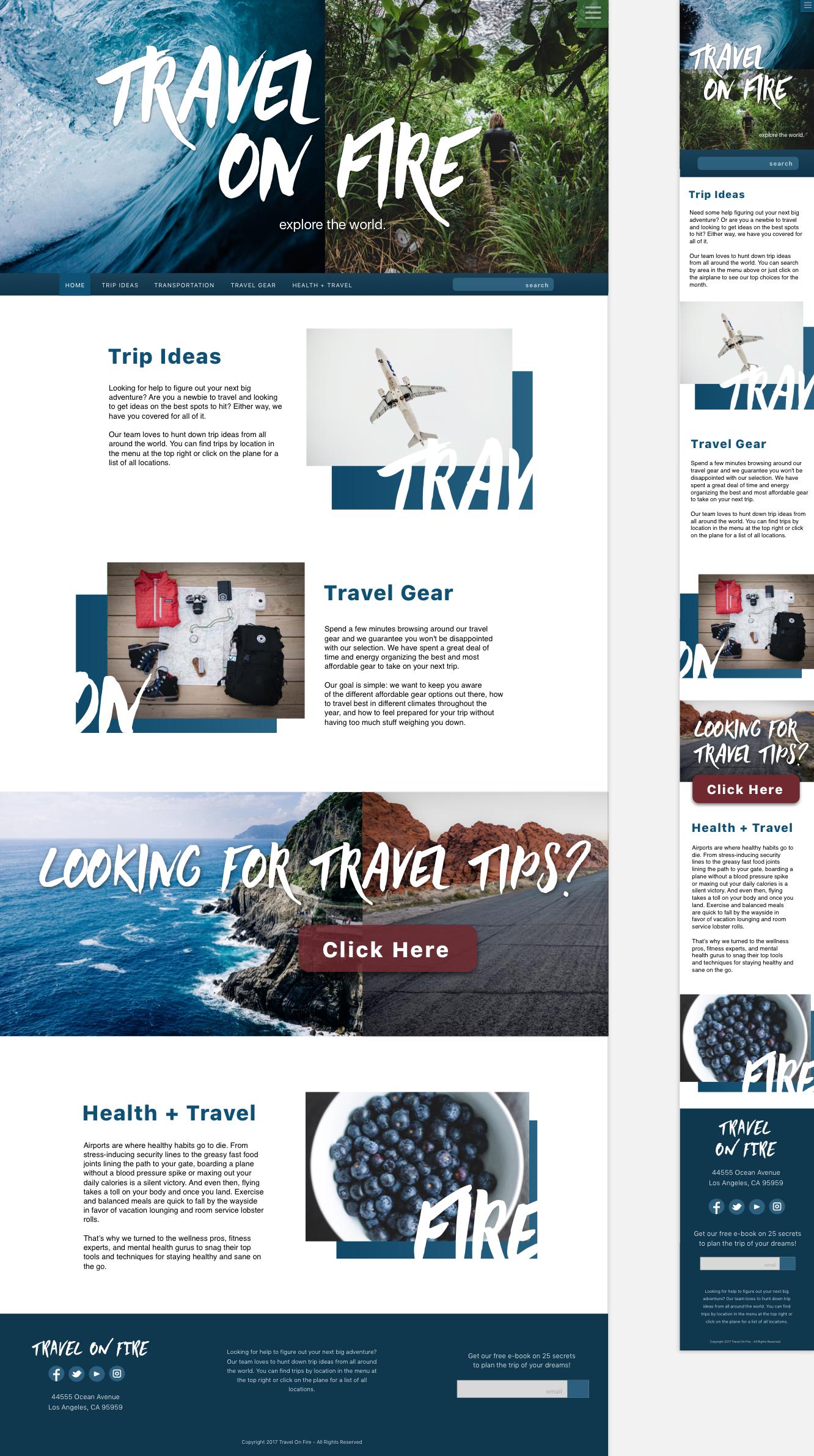 TOF-Website-Version-1