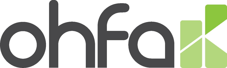 Logo of OHFA Tech, Inc.