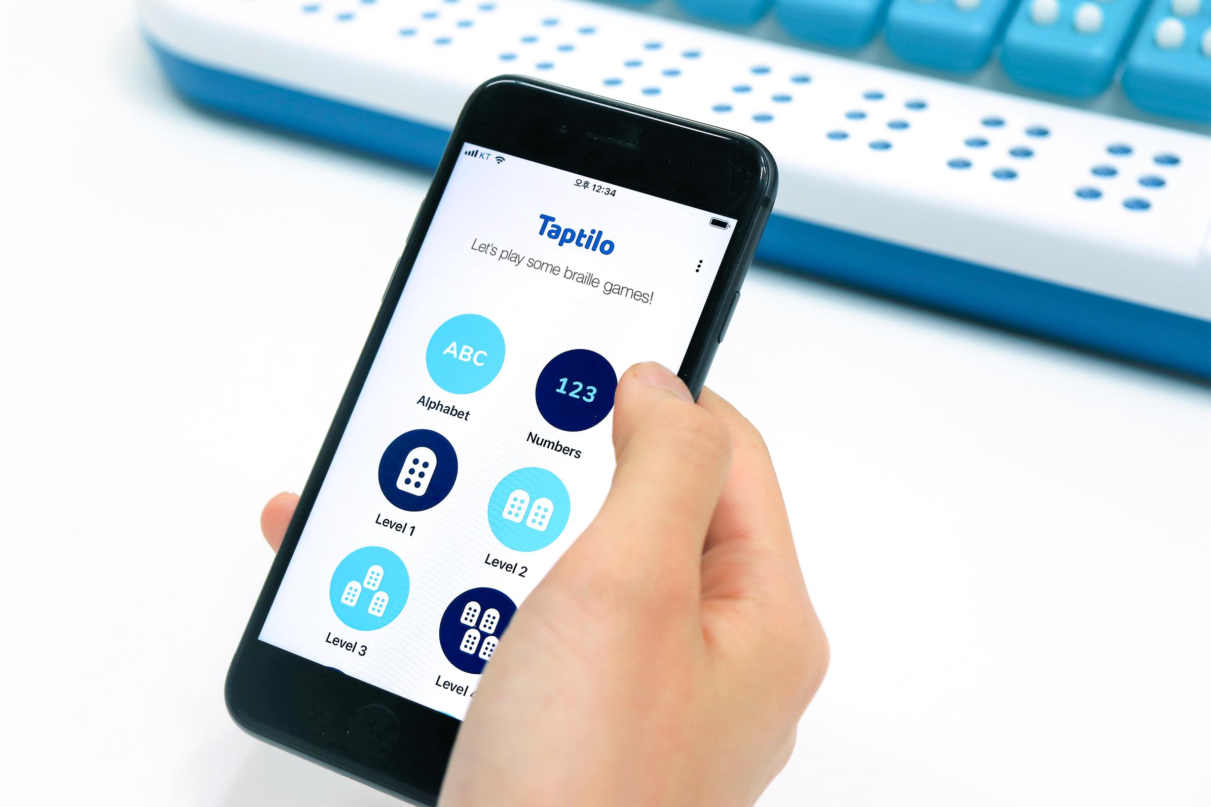 Taptilo app.jpg