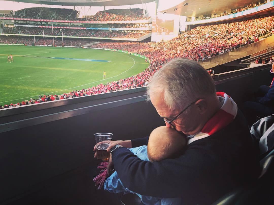 Malcolm Turnbull.jpg