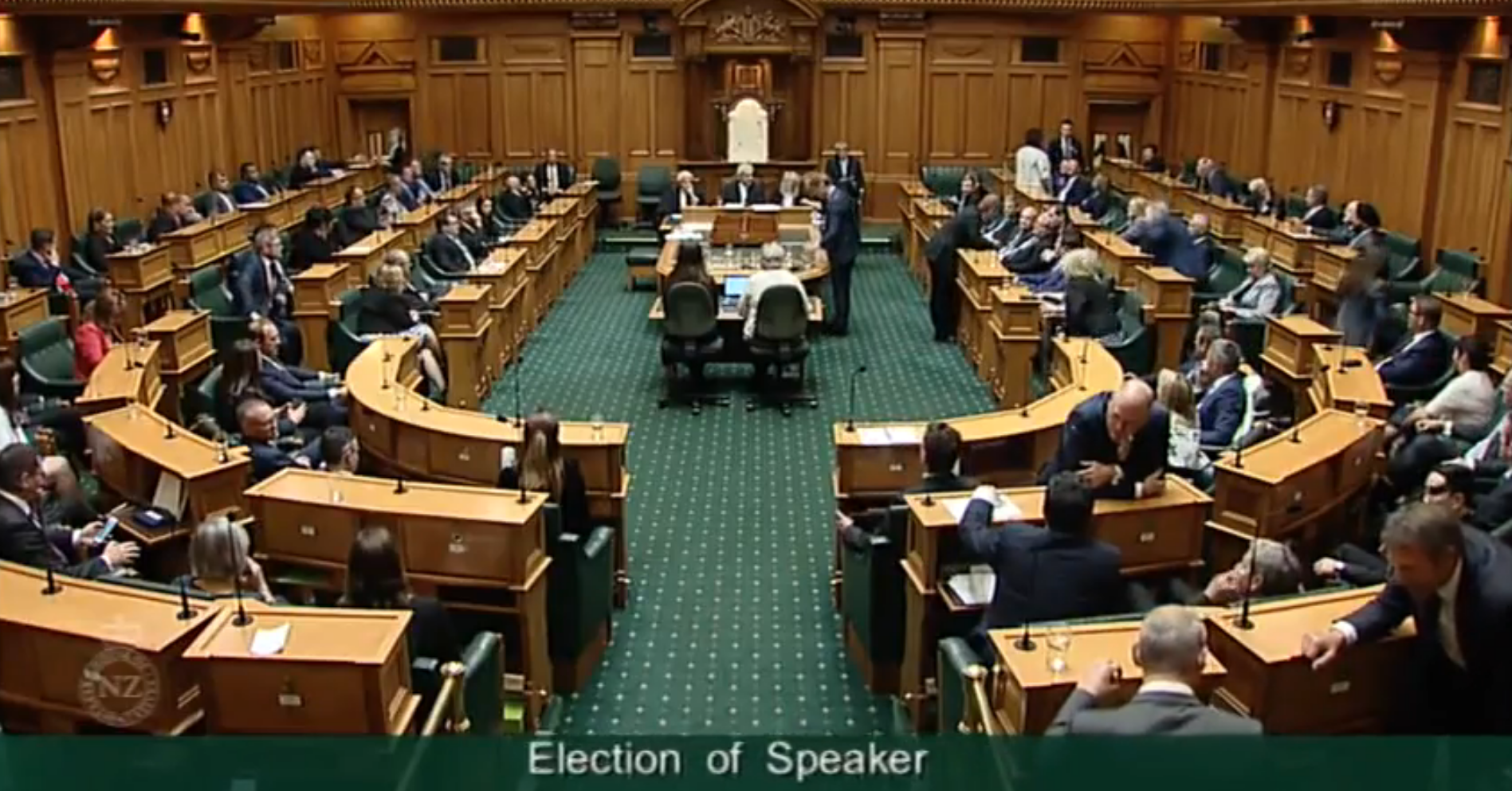 Election of Speaker.png