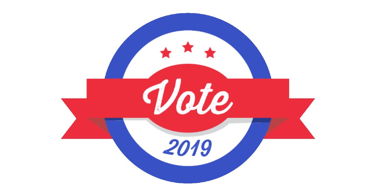 Vote 2019 Badge.png