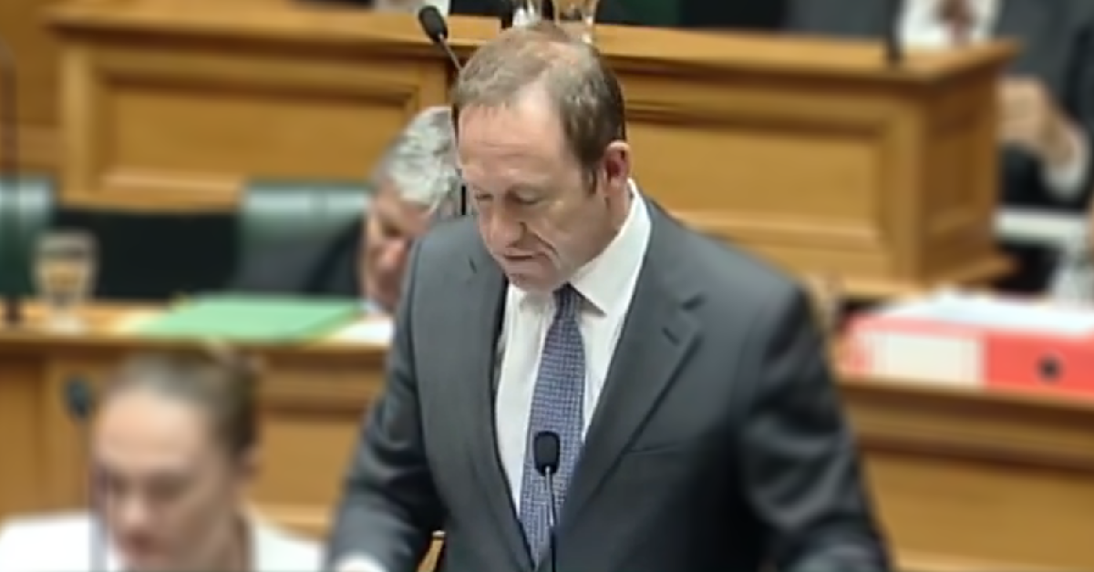 Andrew Little.png