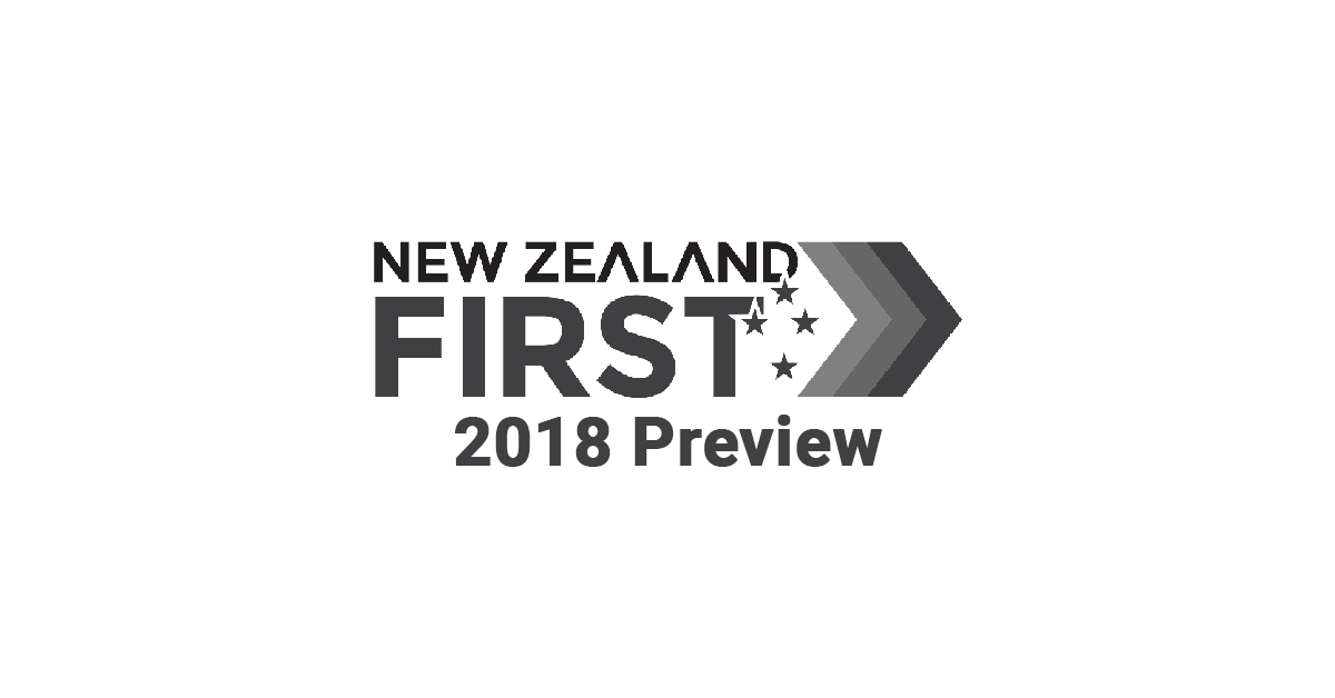 NZ First 2018 Preview.png