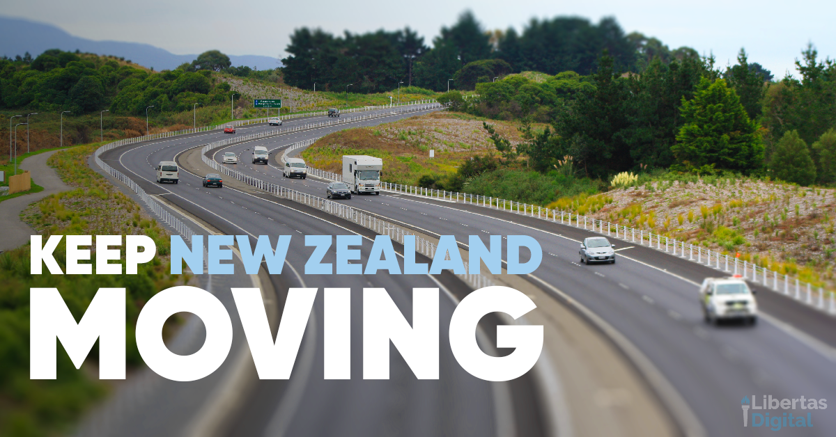 Keep NZ Moving.png