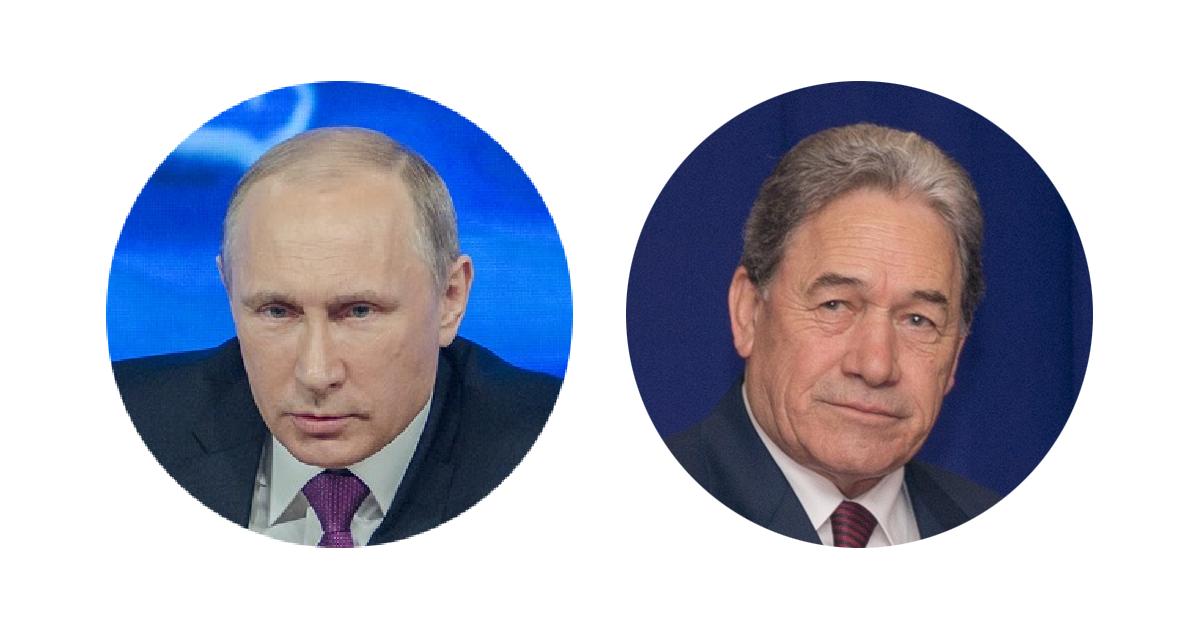 Putins Peters Axis.png