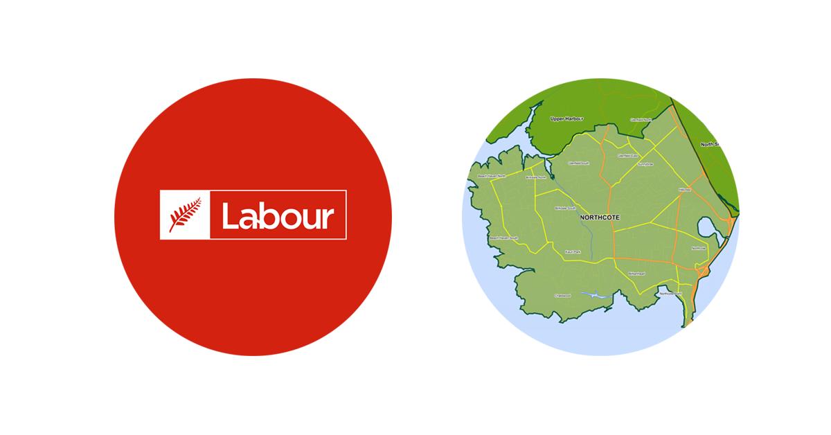 Labour Northcote.png