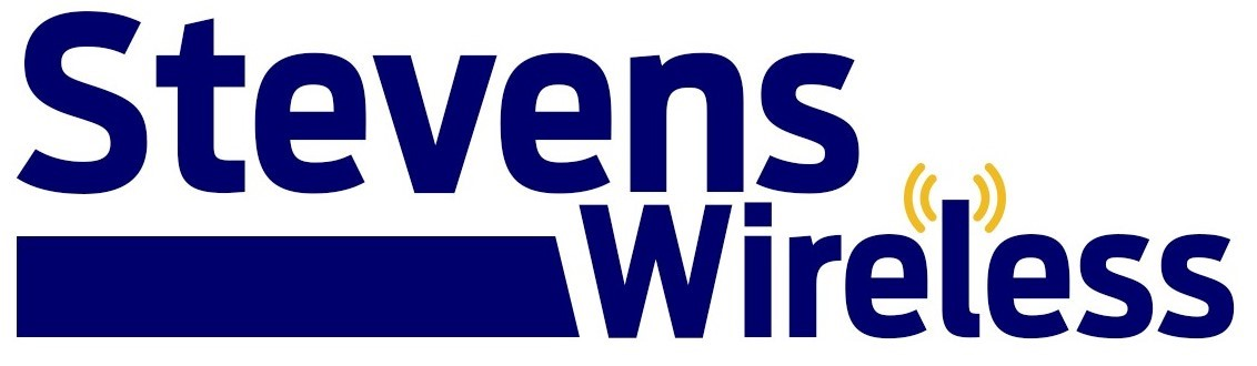 Stevens Wireless Logo.jpg