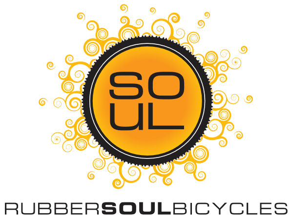 Rubber Soul Logo.PNG