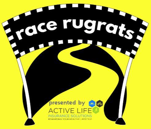 Race Rugrats Image.JPG