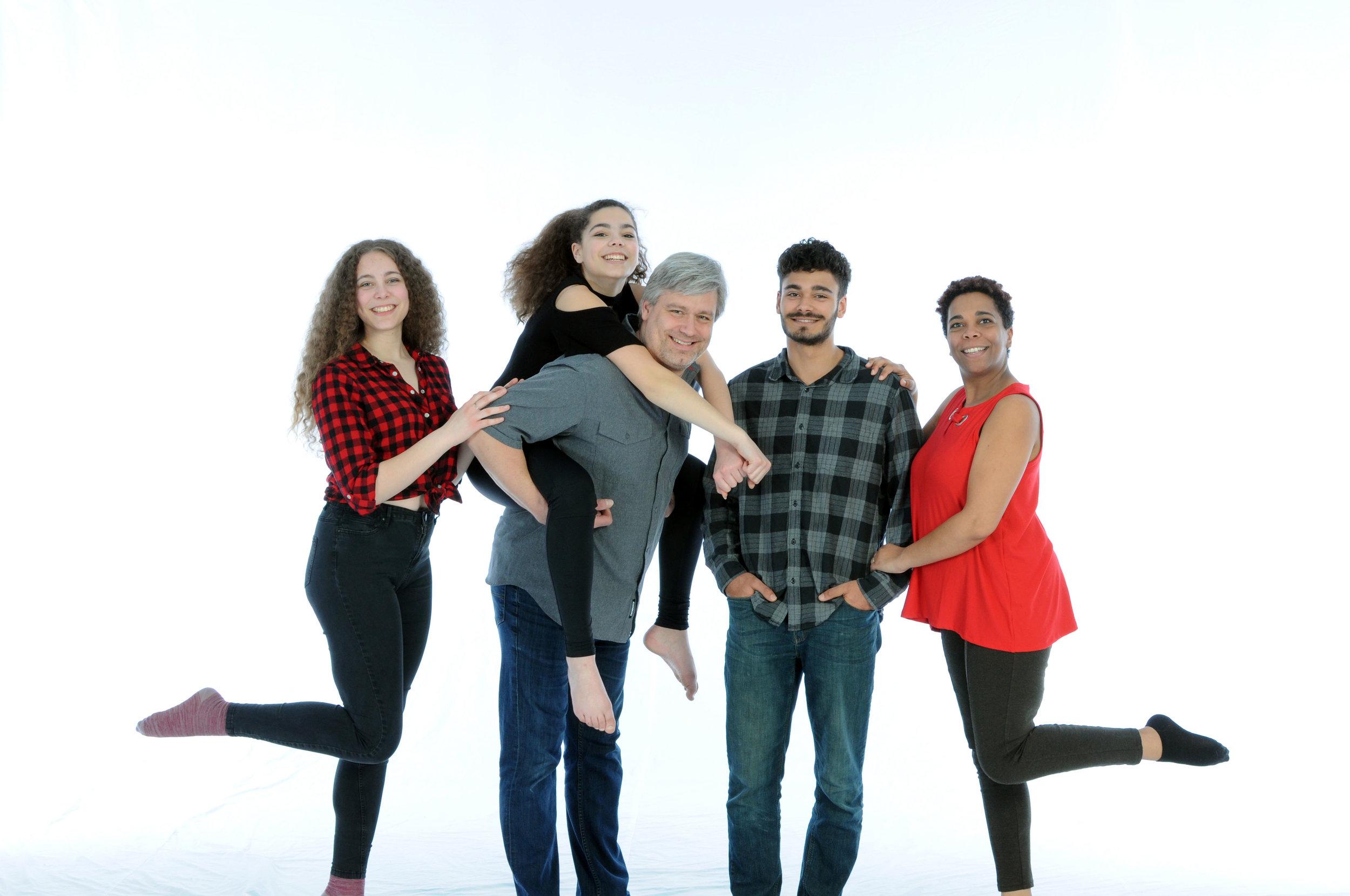 Markwart family.jpg