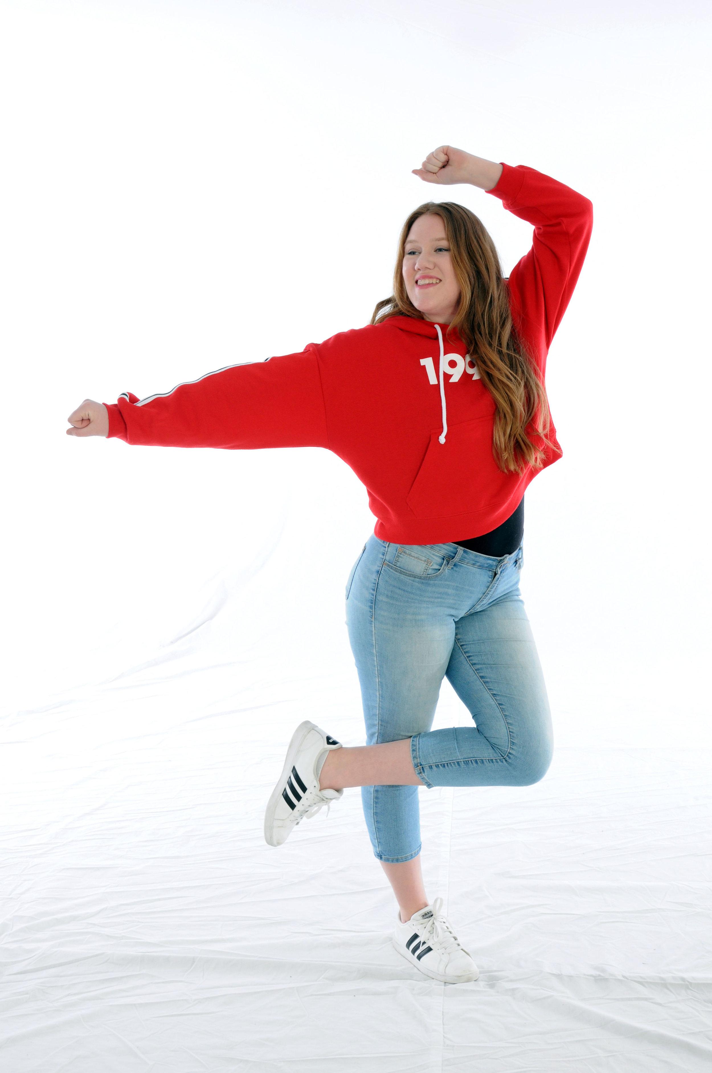 Le Studio Dance