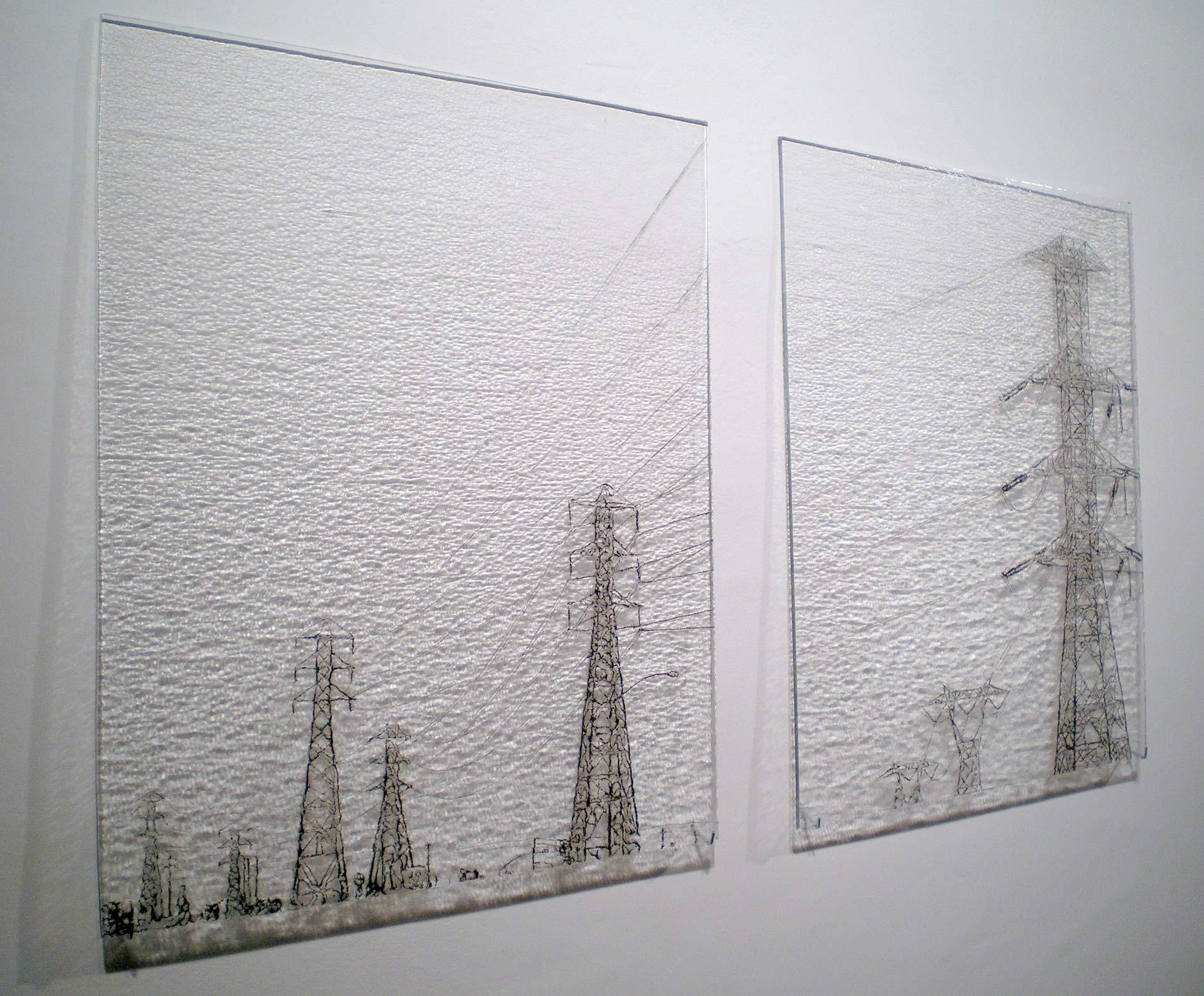3clear-lines-1.jpg
