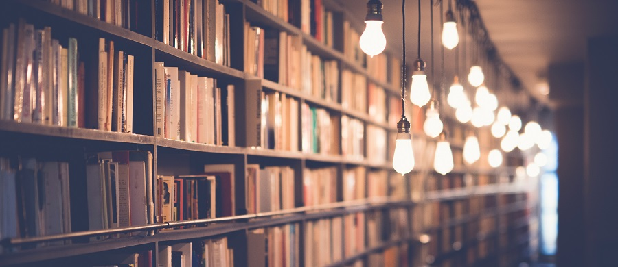 the-kepner-agency-literary-agency
