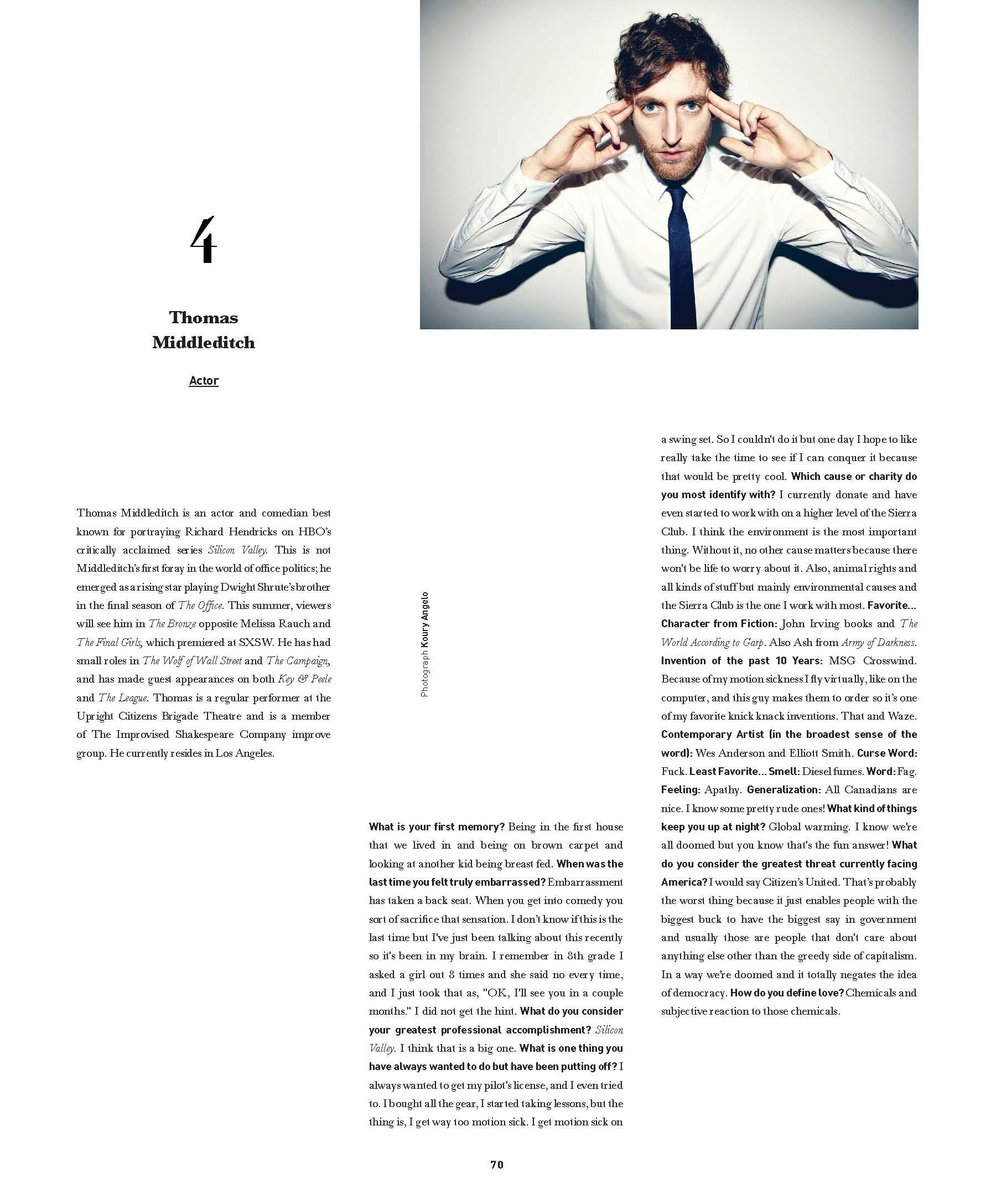 4. Thomas Middleditch.jpg